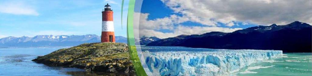 Super Patagonia, Buenos Aires e Iguazú